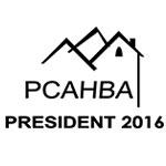 president-2016-logo