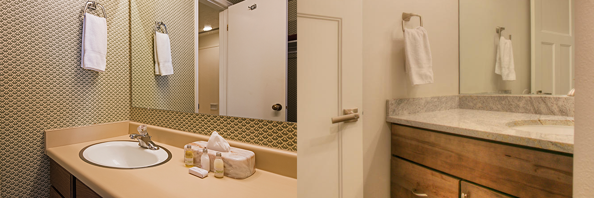 bathroom-before-after-3