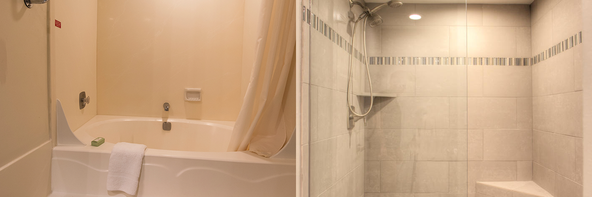 bathroom-before-after-4