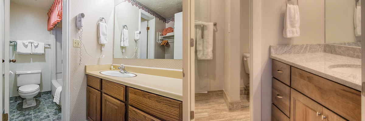 bathroom-before-after-5