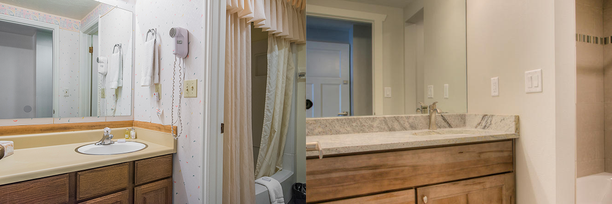bathroom-before-after-6