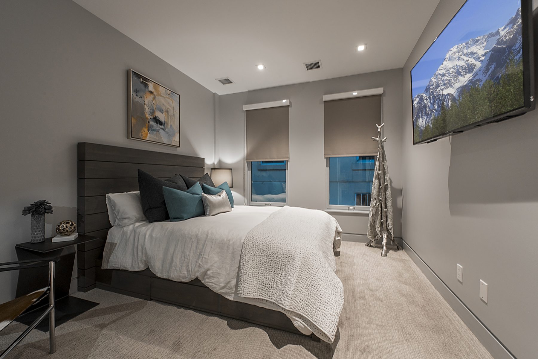 bedroom-four_1800x1200_2443187