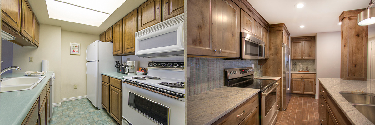 kitchen-before-after-3