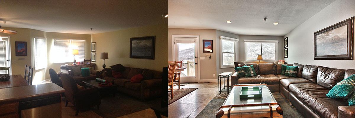 living-room-before-after-2