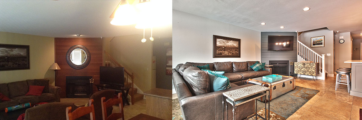 living-room-before-after