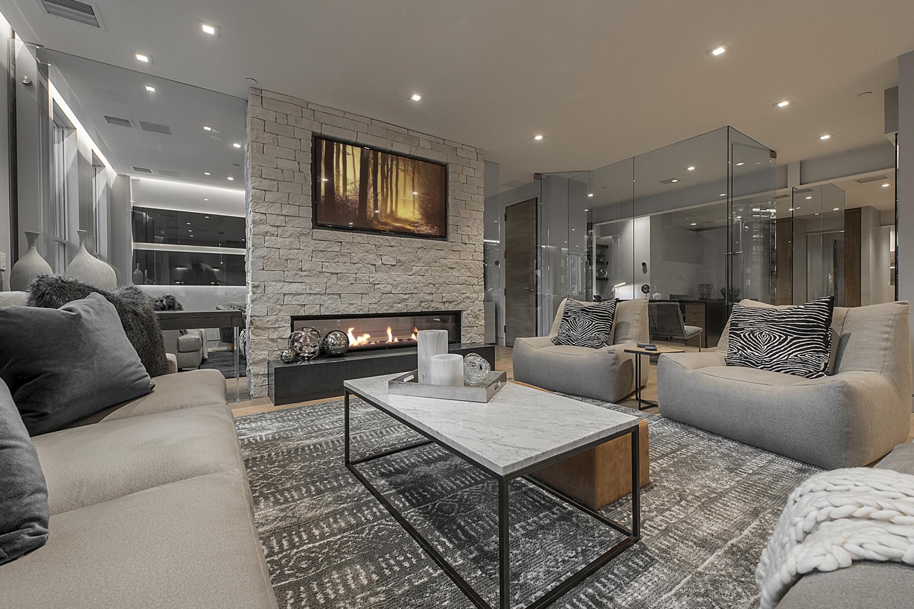 living-room_1800x1200_2443250