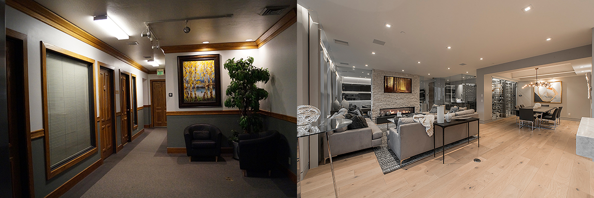 main-unit-before-after