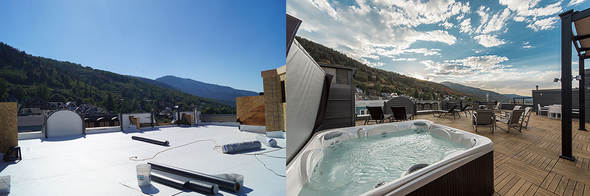 roof-before-after-2
