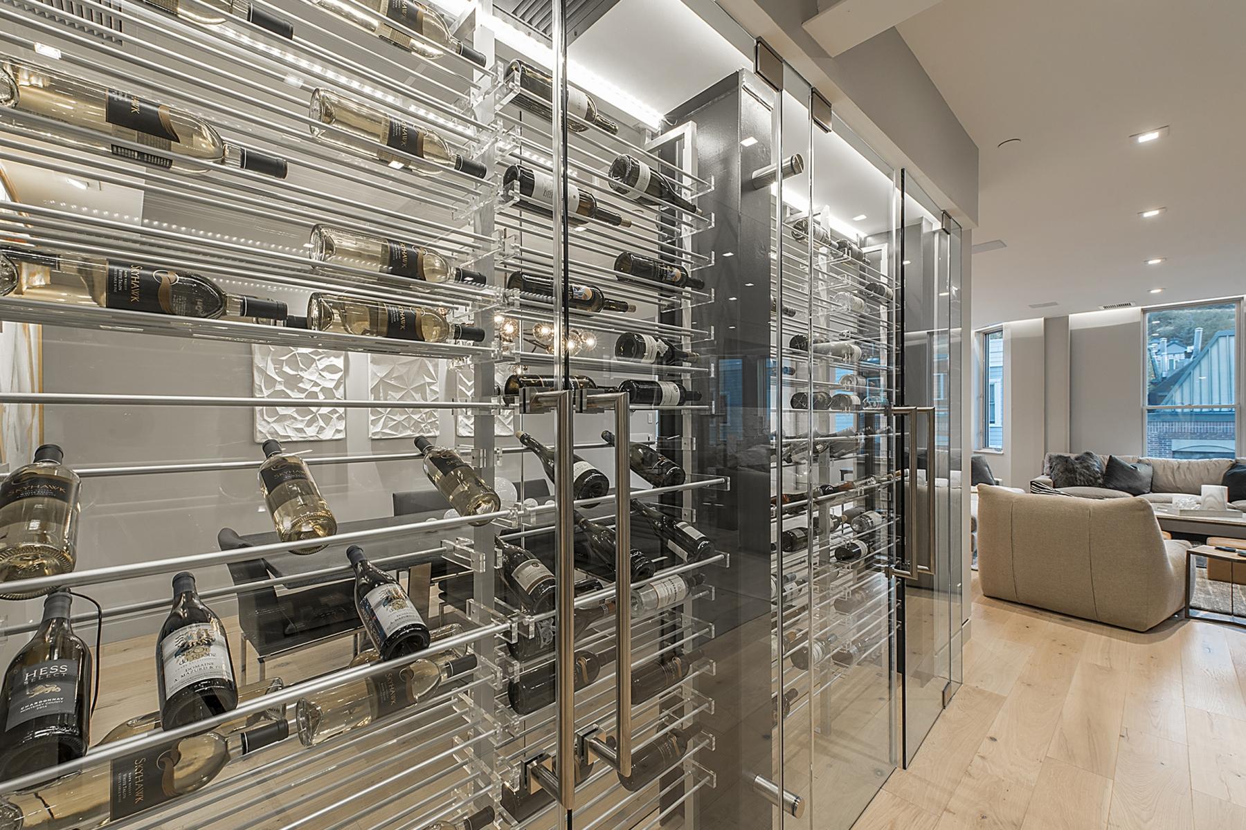 wine-cabinet_1800x1200_2443285