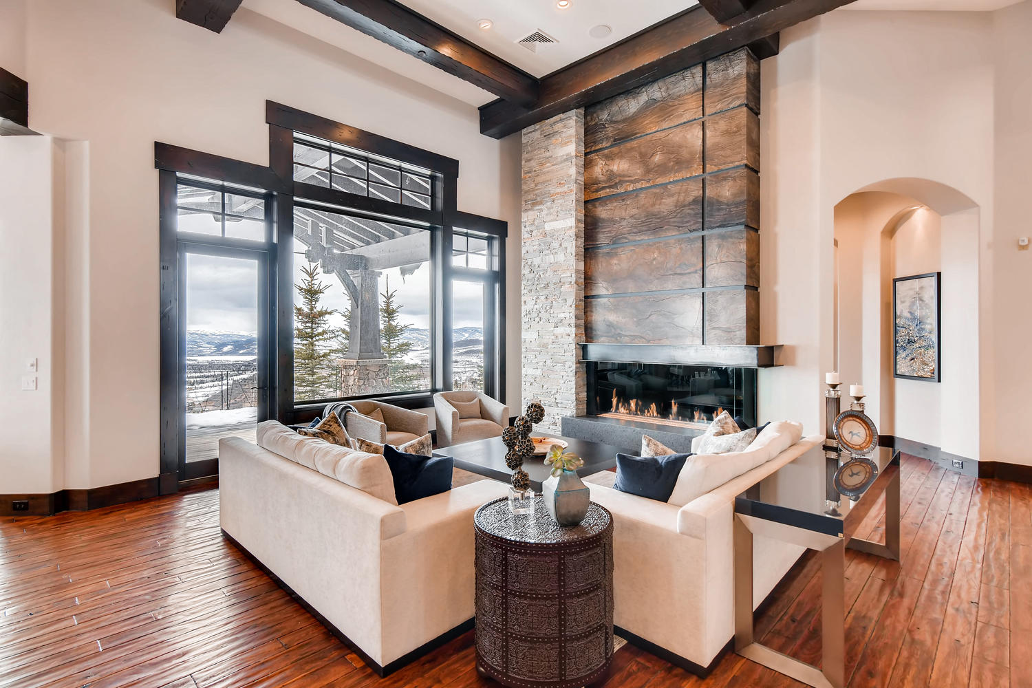 3647 Oak Wood Ct Park City UT-large-009-36-Living Room-1500x1000-72dpi